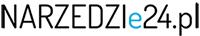 narzedzie24.pl