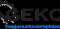 PLANDEKA 3X5M (G01932) (16)