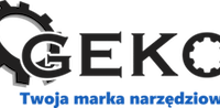 PLANDEKA 4X6M (G01934) (10)