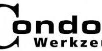GWINTOWNIK DO SONDY LAMBDA M18x1,5