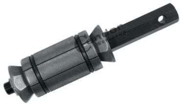 ROZPIERKA DO ROZ I PRZEWODÓW 29-44mm