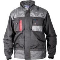 Ochronna bluza bhp LD/54, PERFECT LINE 265g/m2