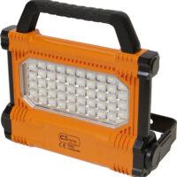 LAMPA HALOGENOWA 48 SMD-LED 20W, 2000LM.230V