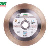 Tarcza diamentowa Distar 1A1R 250X1,3X25X25,4 EDGE