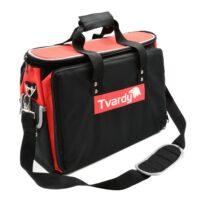 Torba narzędziowa monterska – Organizer torba warsztatowa