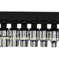 KLUCZE NASADOWE 3/8″ TORX E4-E16 9CZ