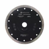 TARCZA DIAM. CIENKA 125×1,3 MM/22,2mm EXCLUSIVE
