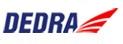 TORBA NARZĘDZIOWA SAS ALL 18V